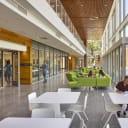 Virginia Wesleyan University Greer Environmental Sciences Center-06