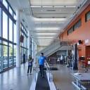 Rancho Los Amigos National Rehabilitation Center-234