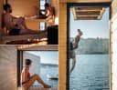 wa_sauna 3