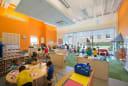 Mundo Verde Bilingual Public Charter School