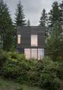 2_Little House_andrewpogue_sm