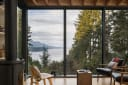 5_Little House_andrewpogue_s,