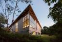 Eastham Public Library-03_web