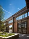 HughesWarehouse_DrorBaldinger_Courtyard