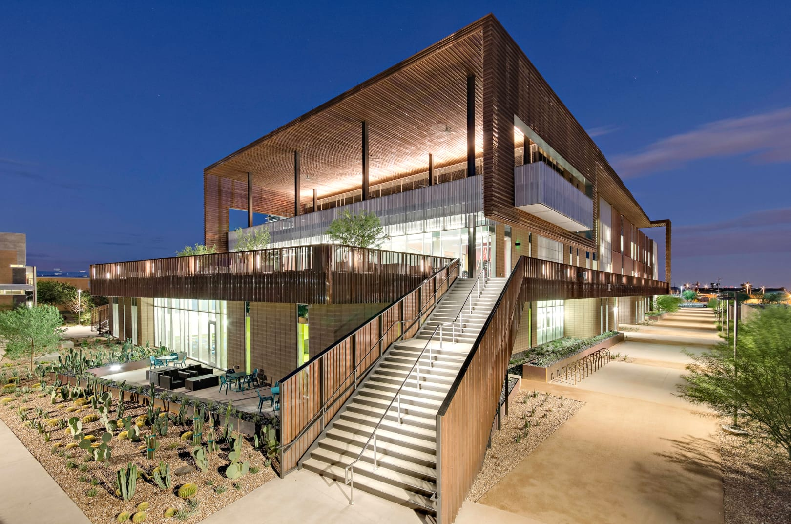 50+ Great Gateway College Of Architecture And Design
