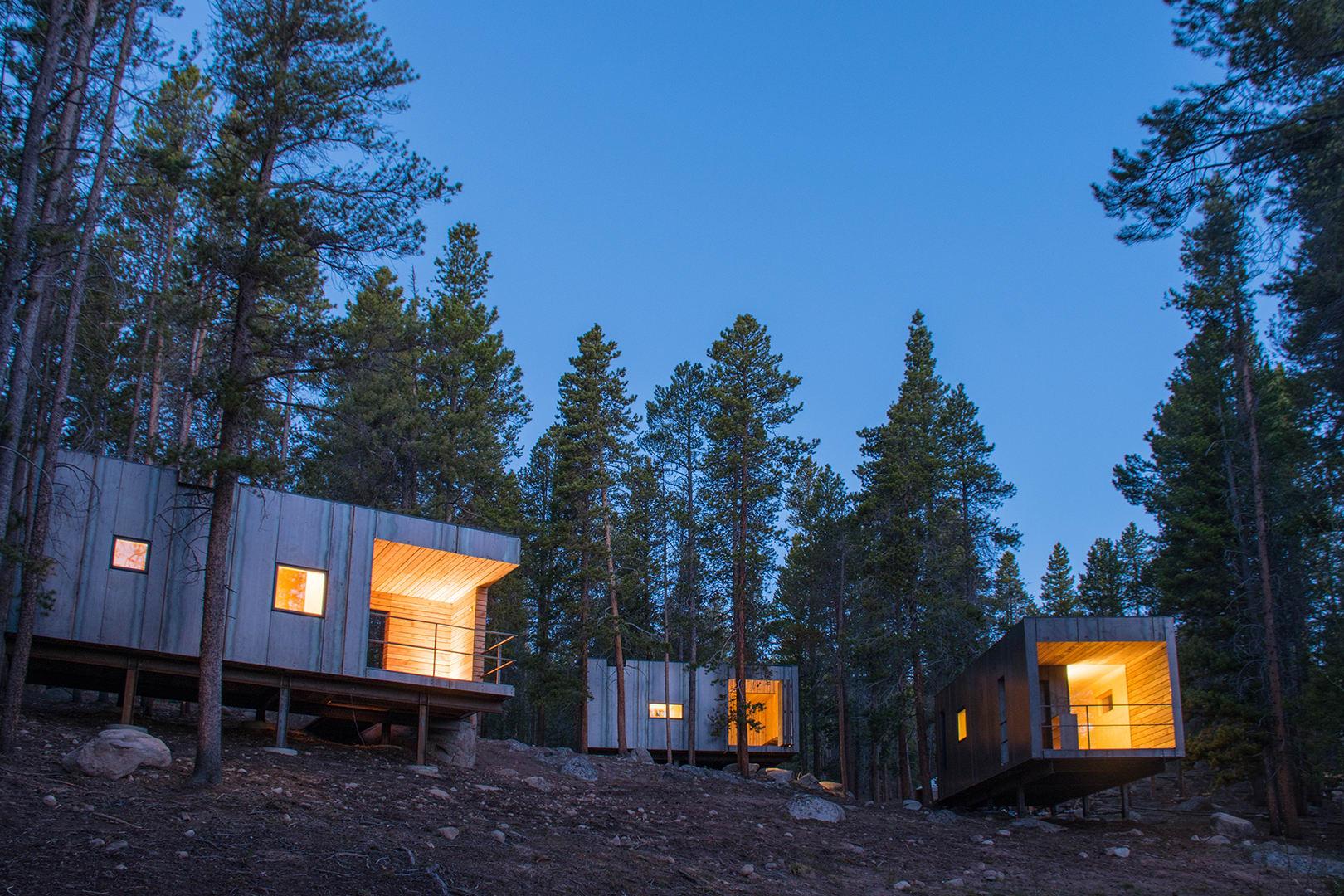 colorado outward cabins bound micro in hiconsumption denver