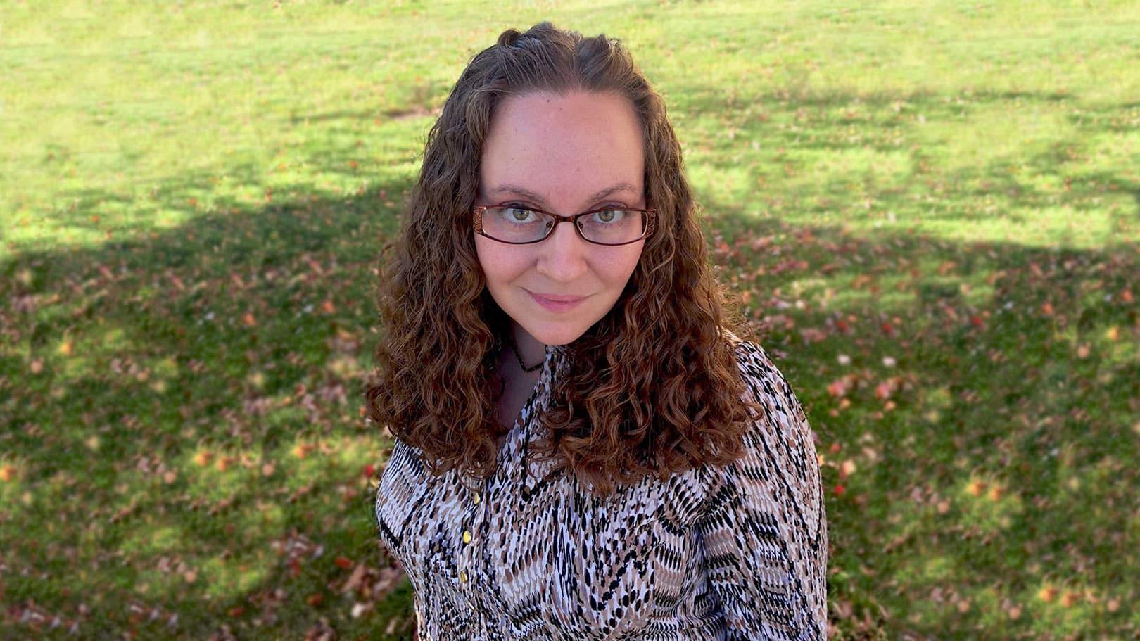 Gail Kubik - main image