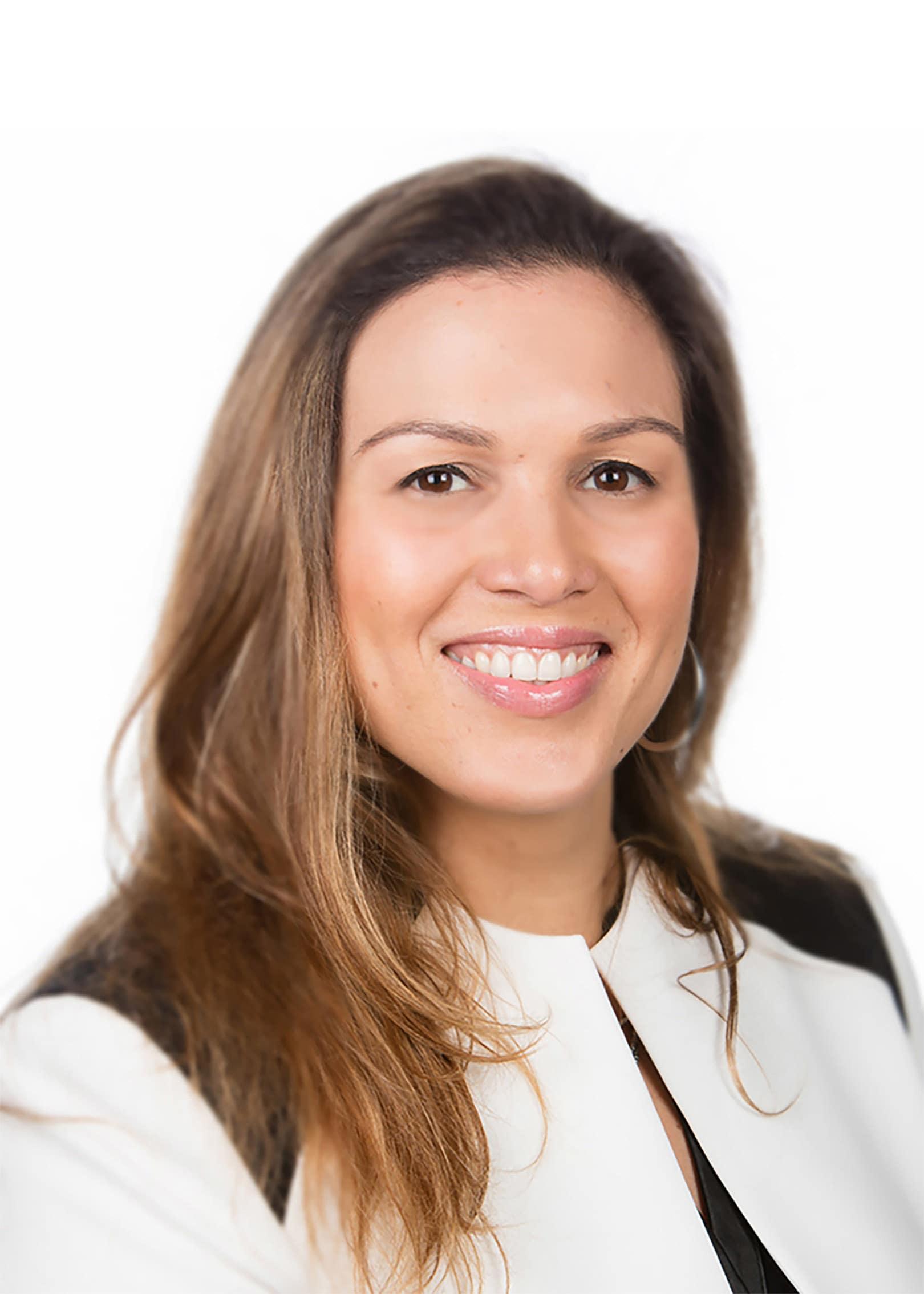 Yiselle Santos Rivera - main image