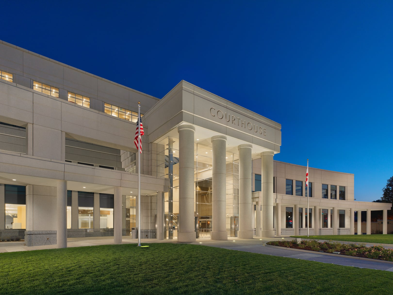 01 Yolo County Courthouse-RVR