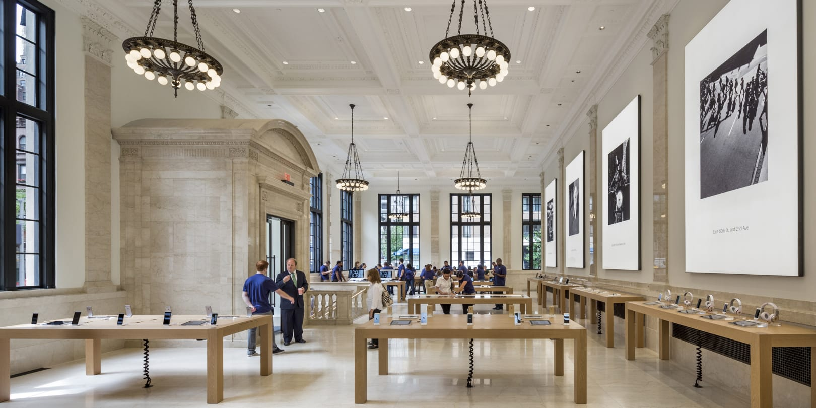 Apple- Upper East Side-04