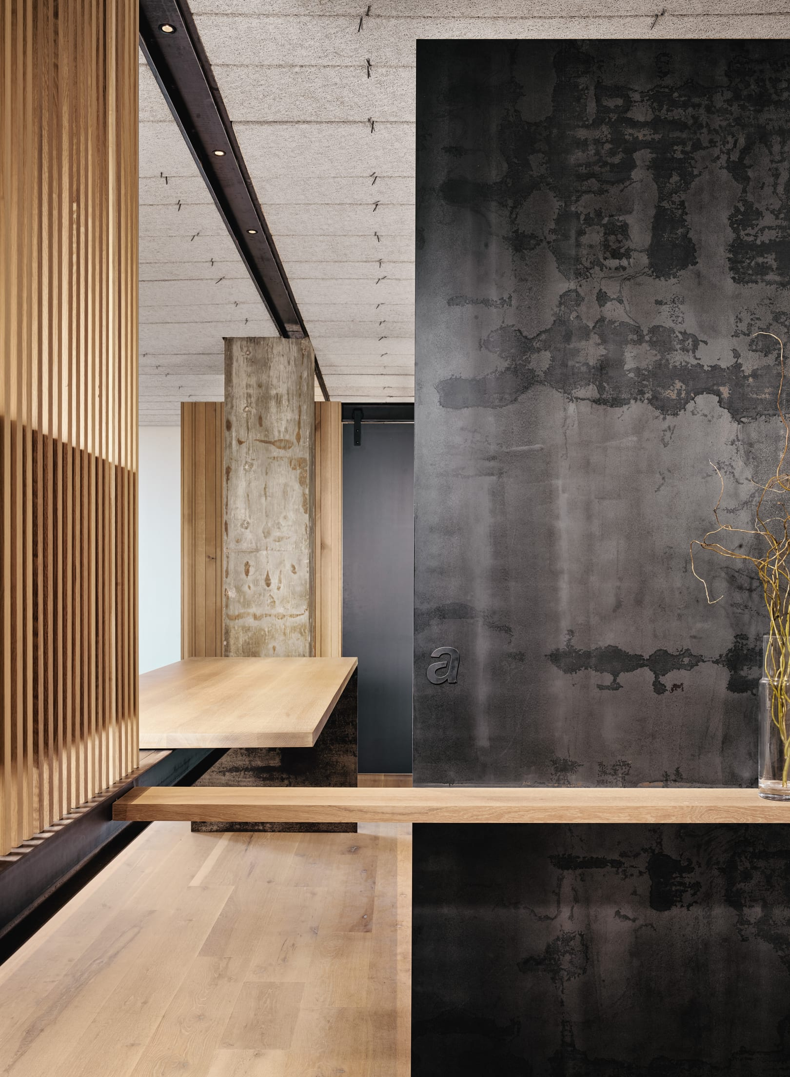 Design Office-03