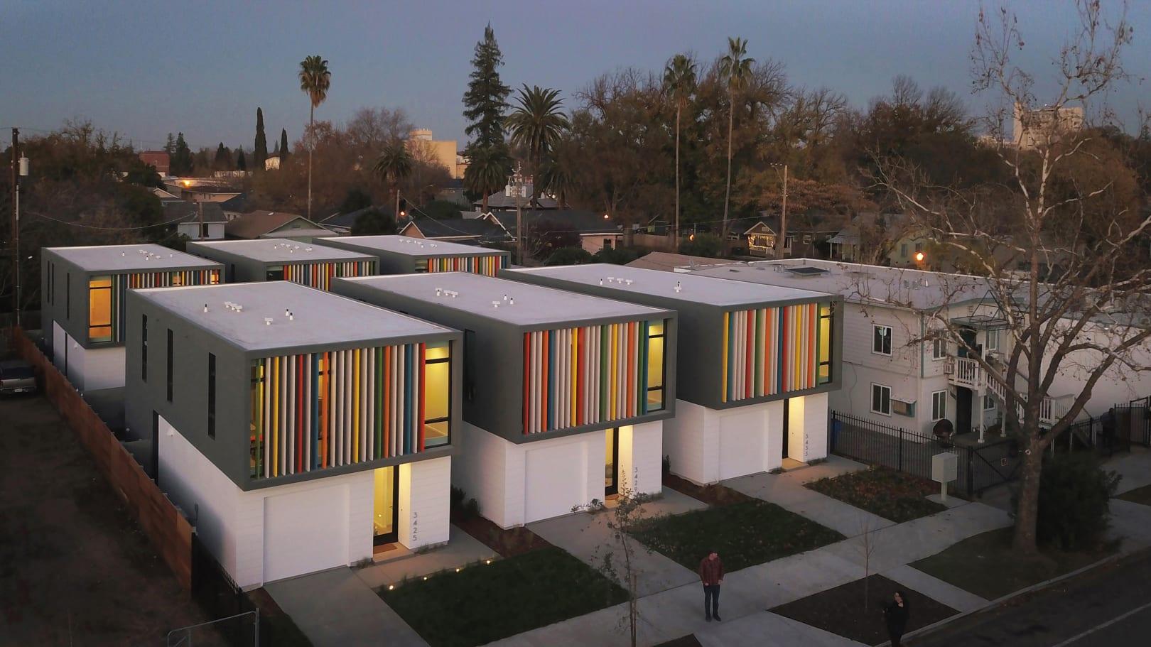 Oak Park Housing-02