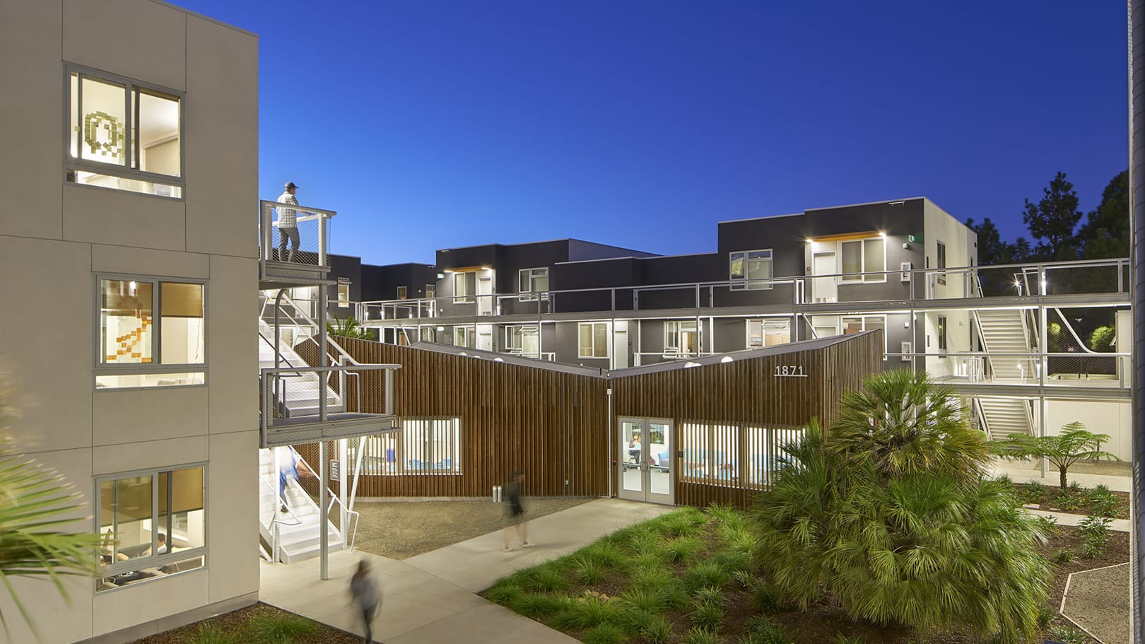 San Joaquin Villages- University of California- Santa Barbara-06