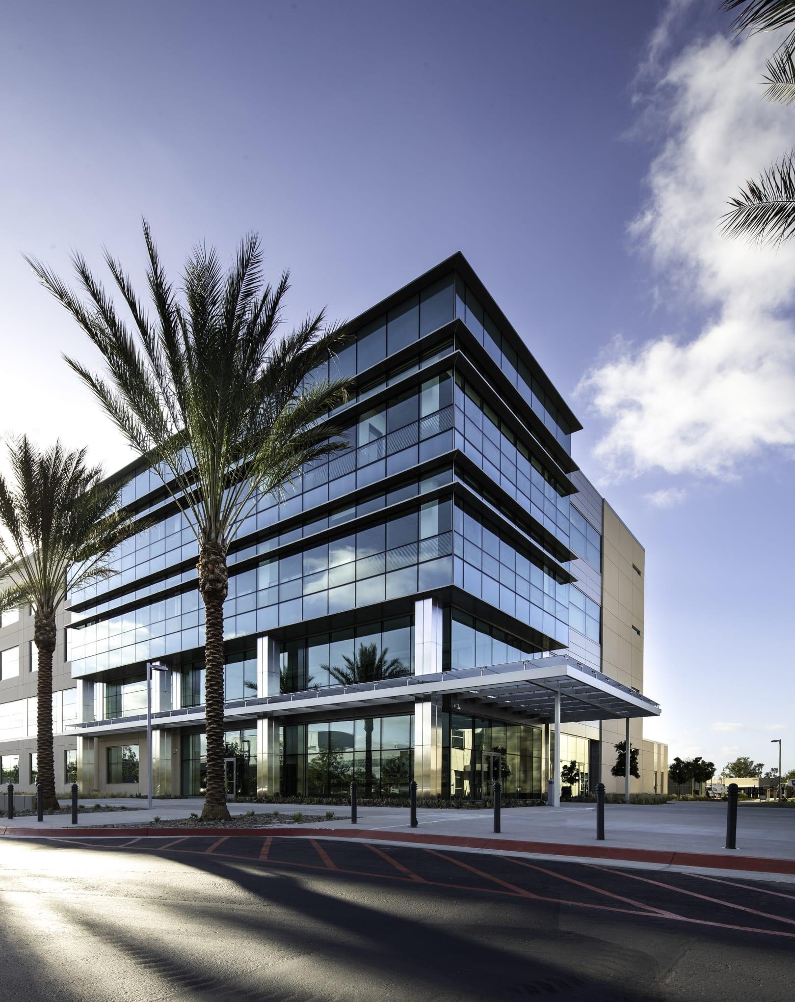 San Diego Sheriffs Crime Lab - 1 R