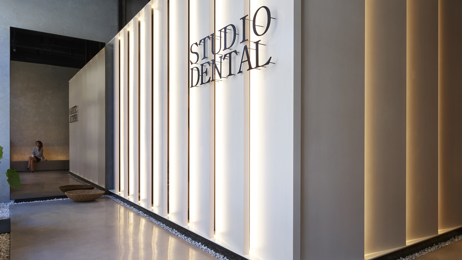 Studio Dental II-04
