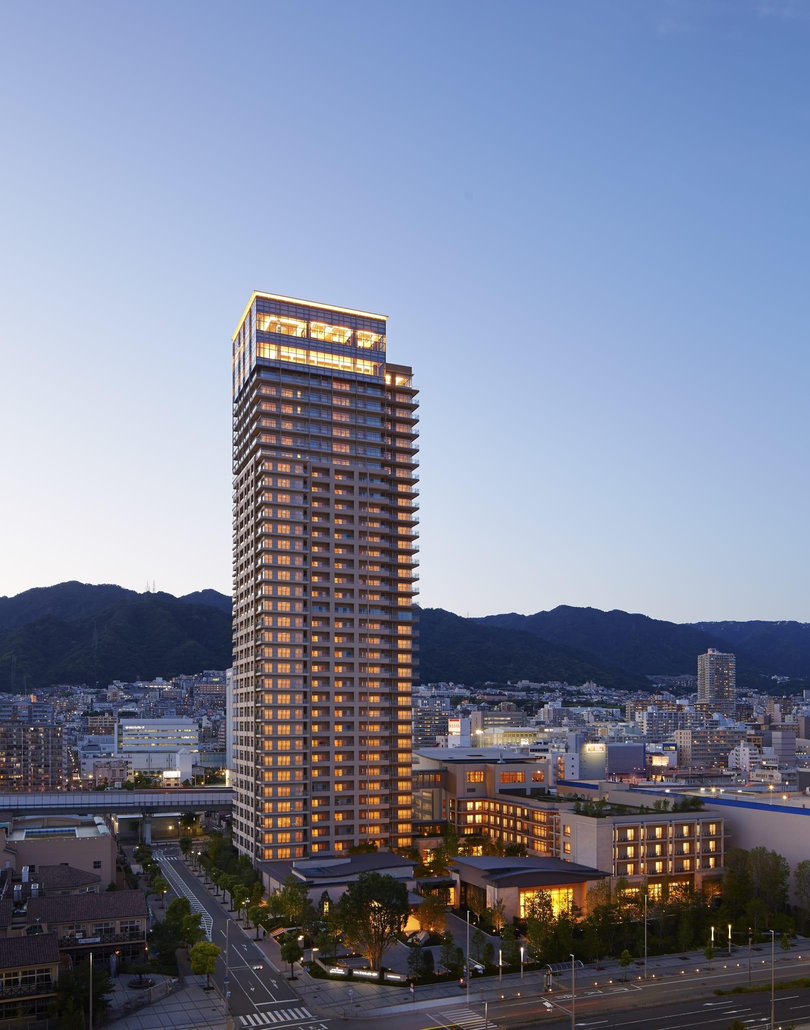 Kobe 1004_005_3000px