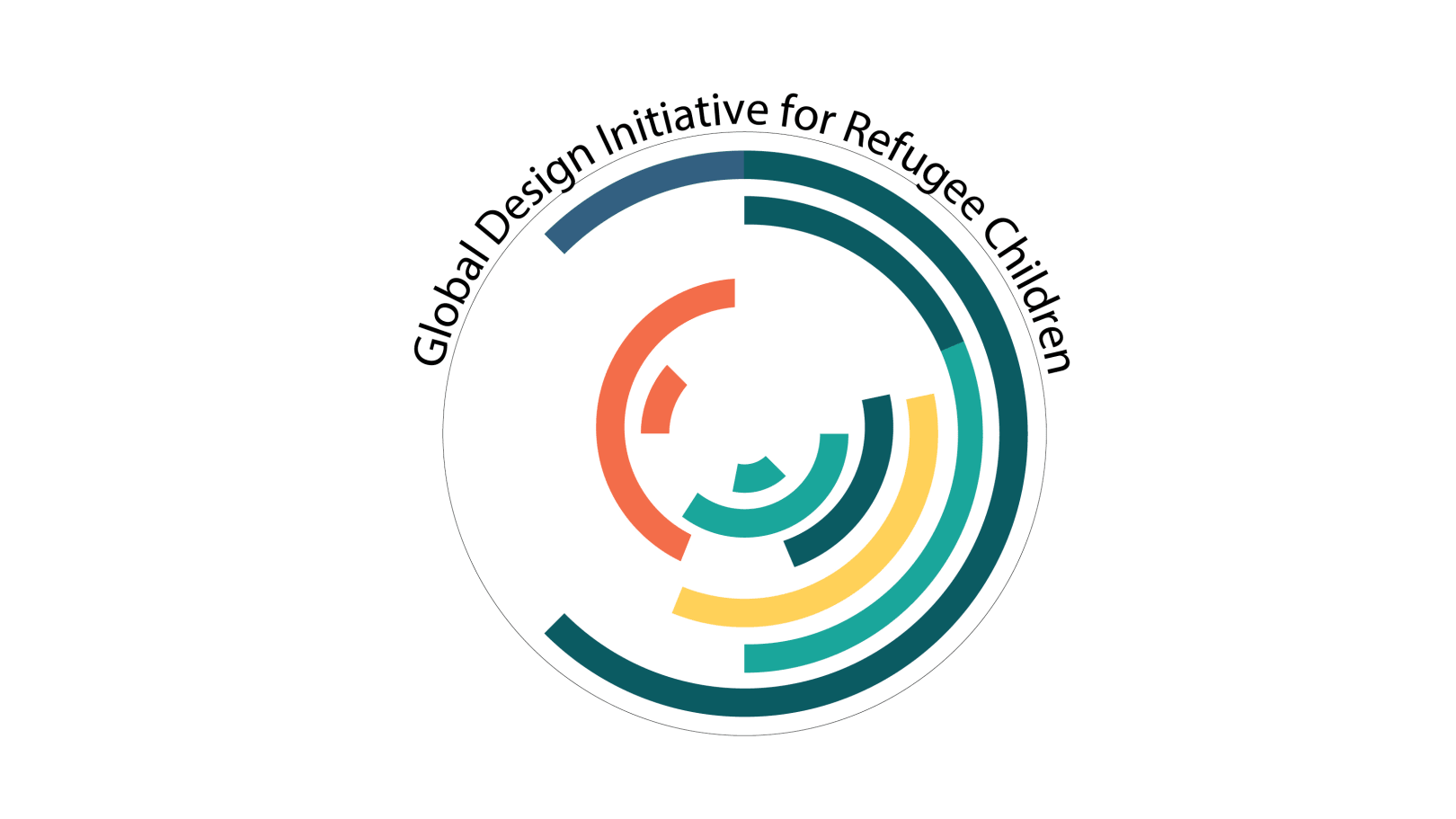 Boston Society of Architects- Global Design Initiative for Refugee Children-03