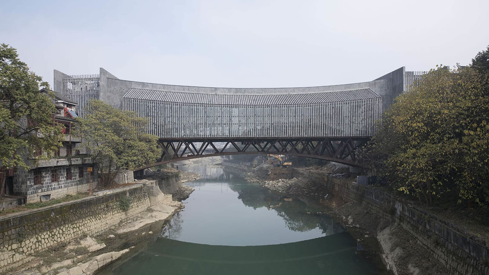 Jishou Art Museum-03