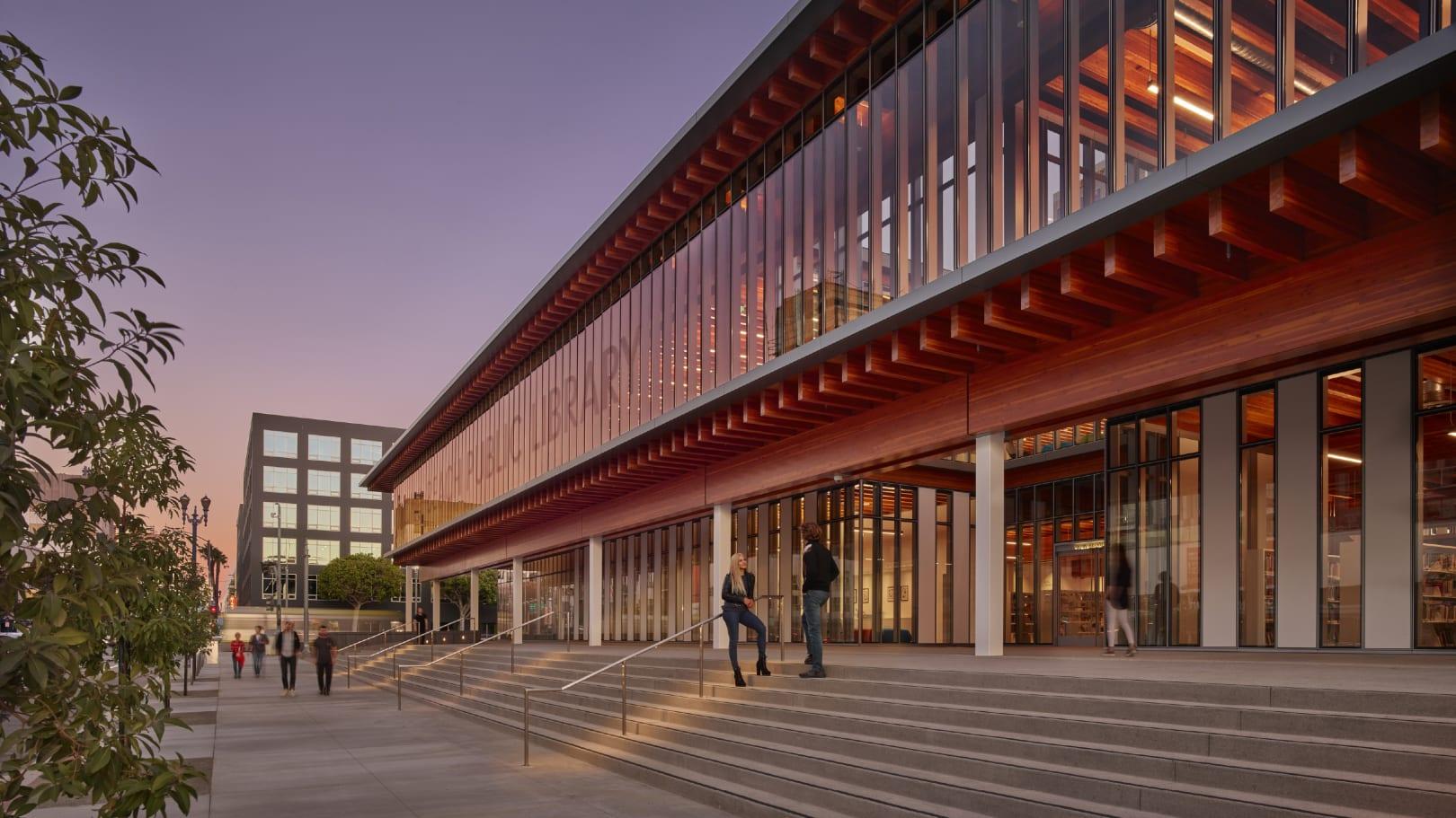 Billie Jean King Main Library-04