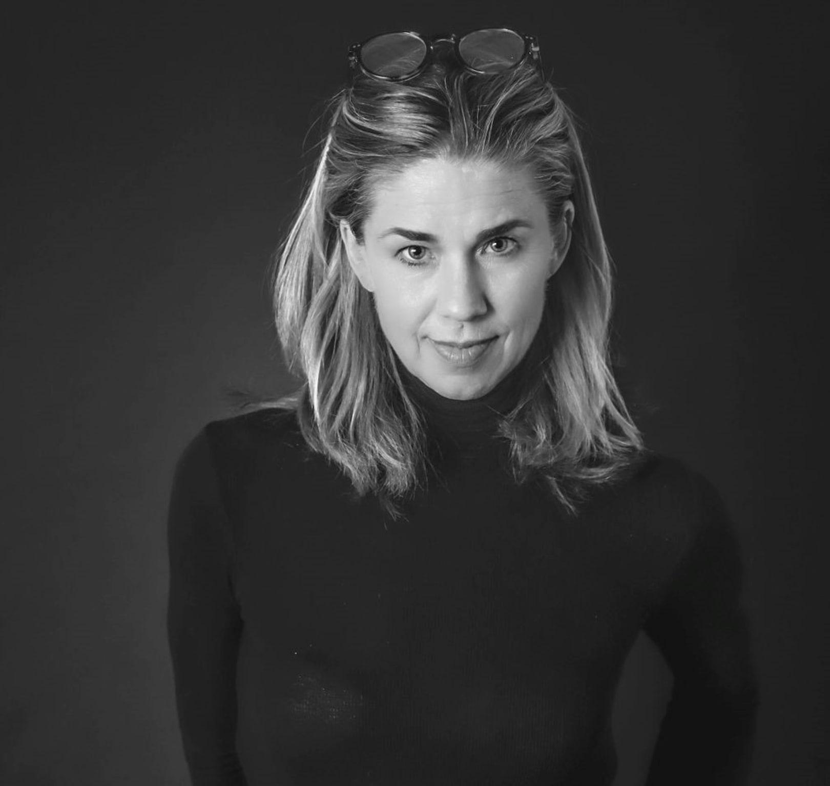 Katie Swenson-03 resized