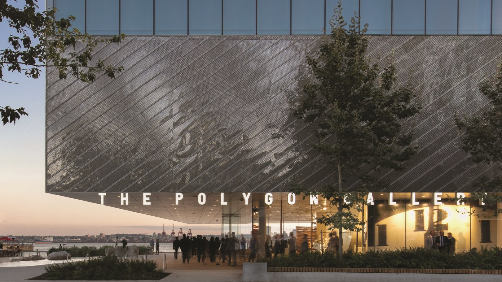 Polygon Gallery-06