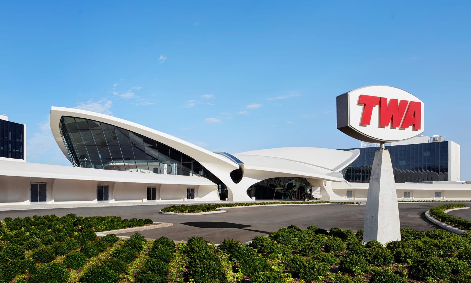 TWA Hotel-03