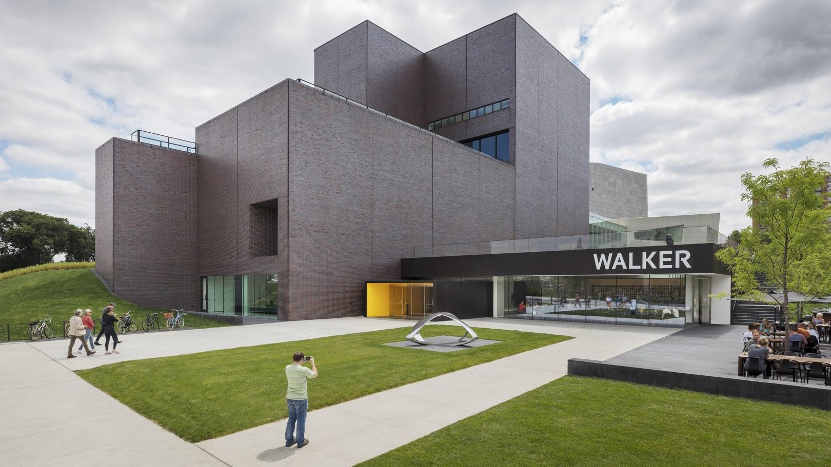 Walker Art Center Expansion-03