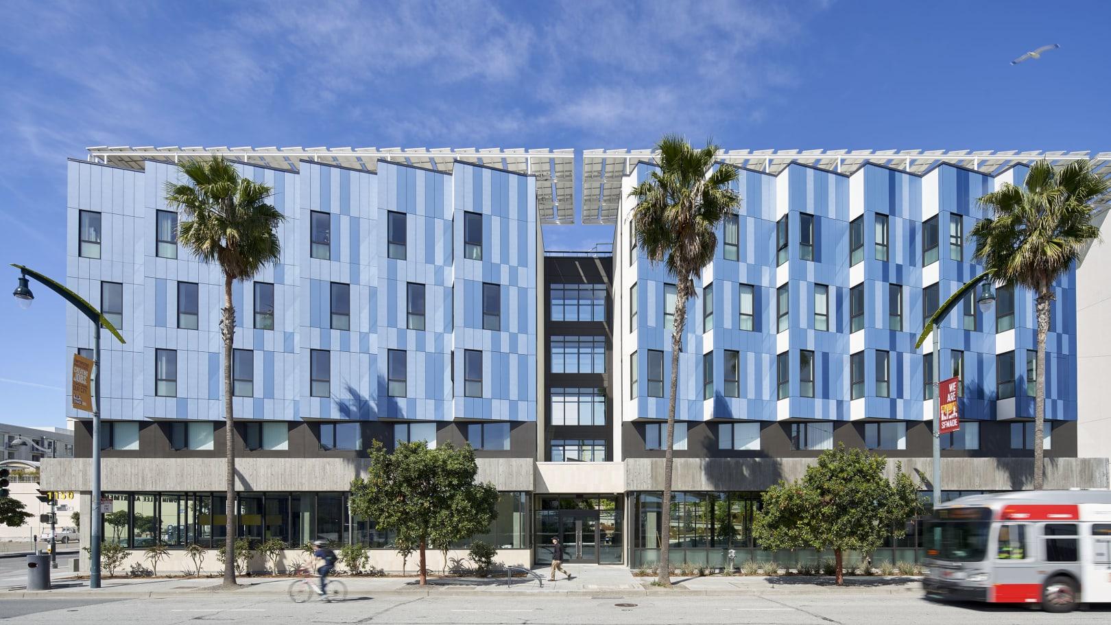 Edwin M. Lee Apartments-03