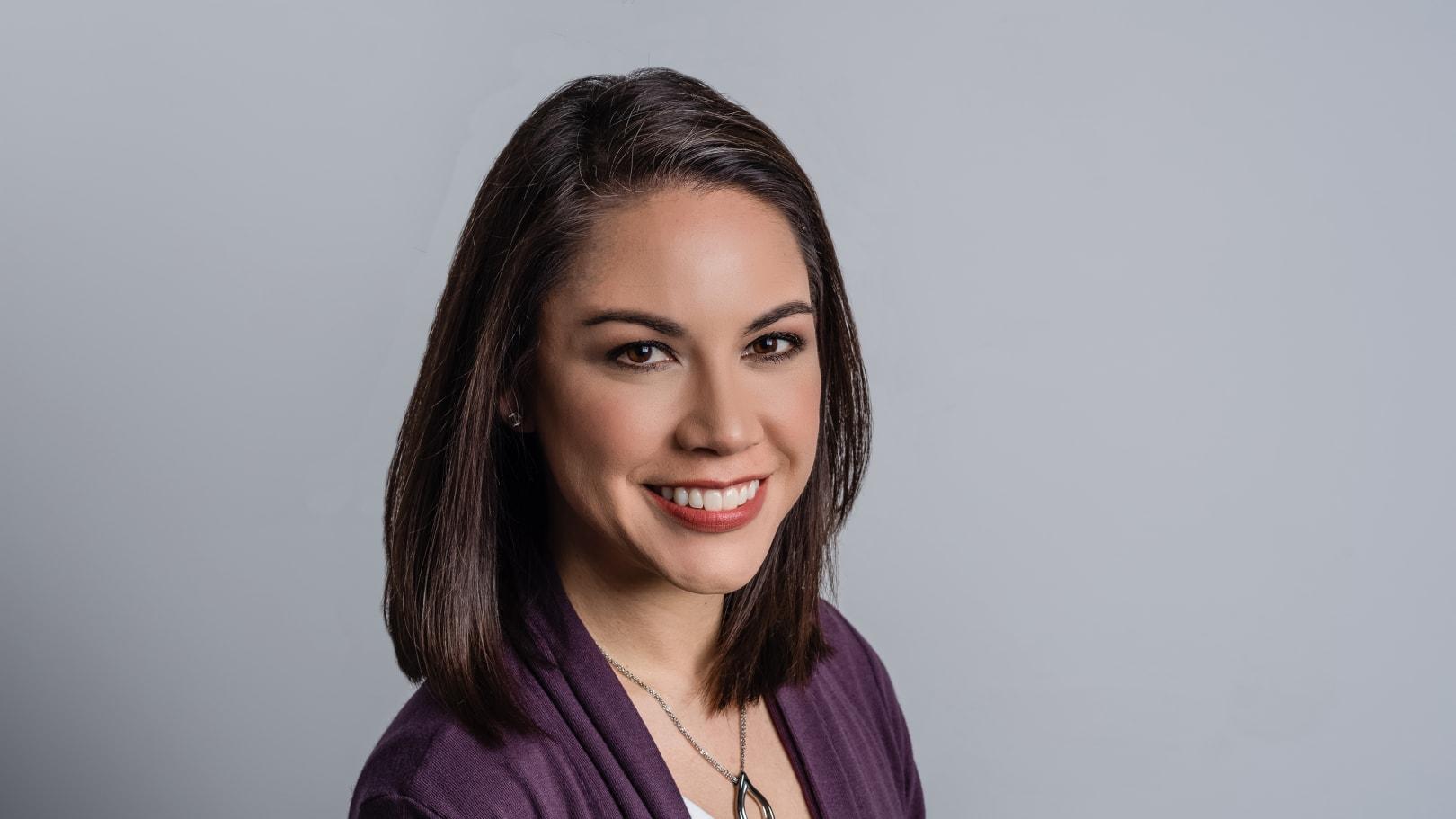 Michelle Acosta