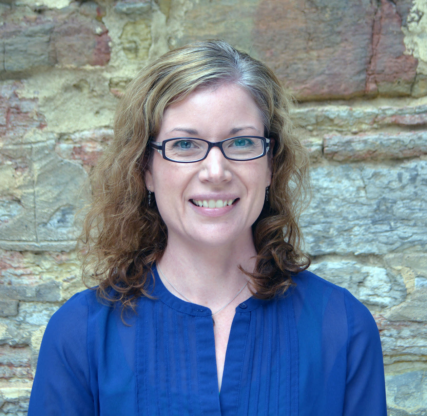 Angela Wolf Scott - main image