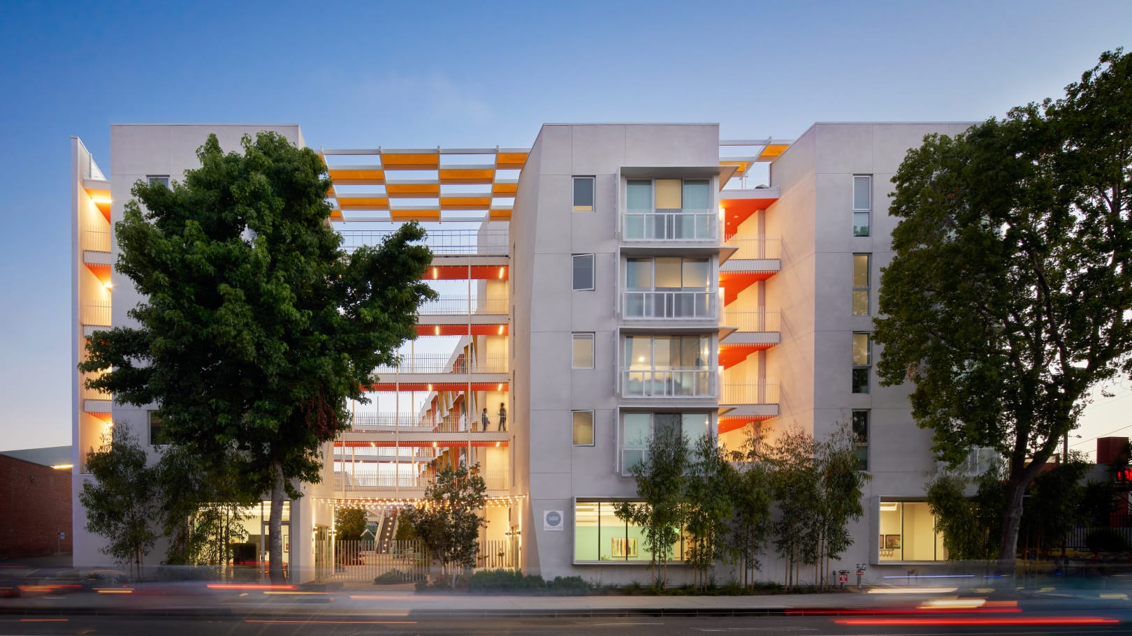 The Arroyo Affordable Housing-03