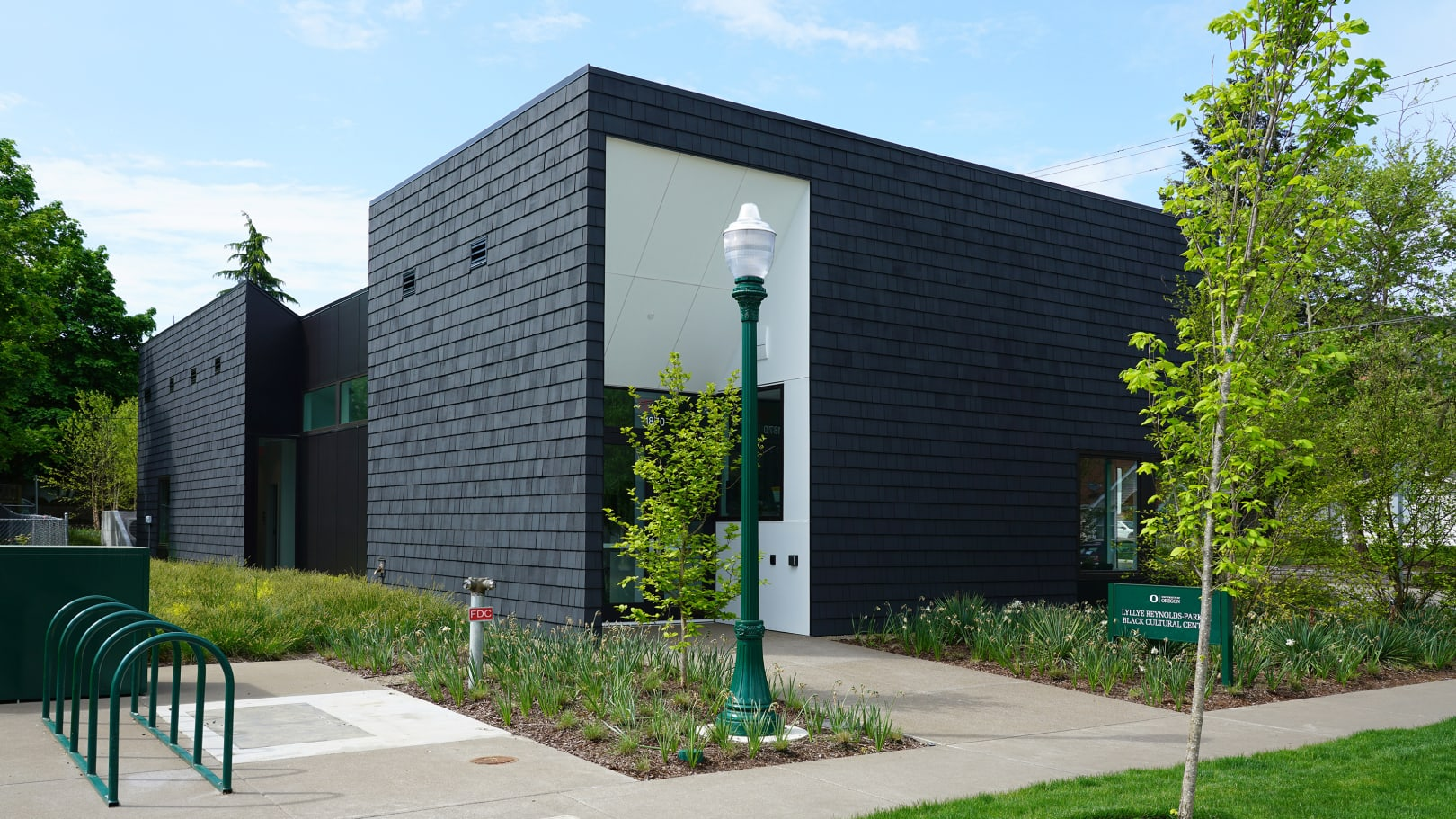 Lyllye Reynolds-Parker Black Cultural Center-02