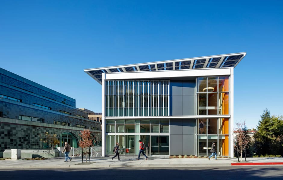 edited_Marketing LMS Architects - JacobsHall_TimGriffith_East Facade