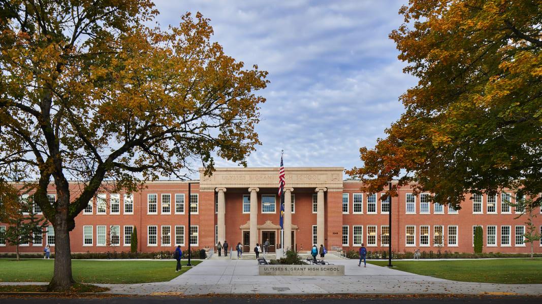 Grant High School Modernization-03