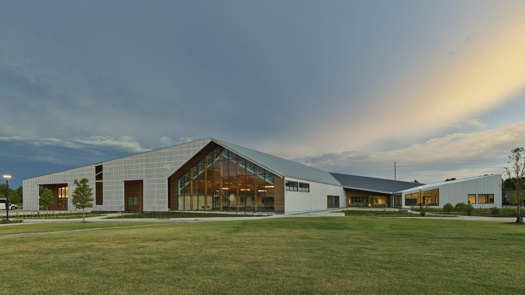 Home Building at Thaden School-03