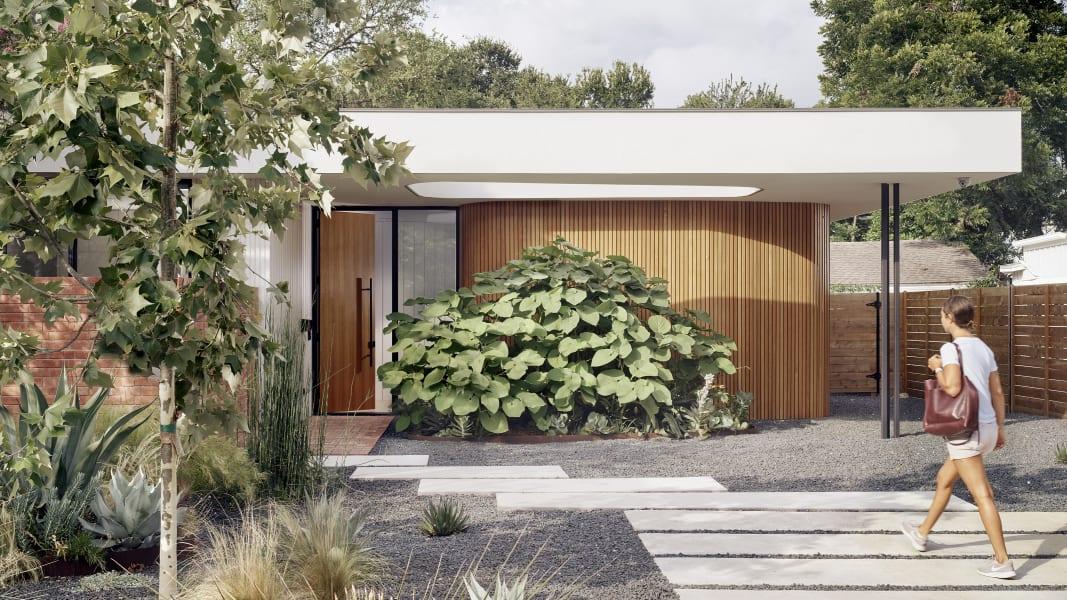 Pemberton Residence-03