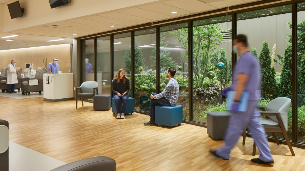 Rainier Beach Clinic-34
