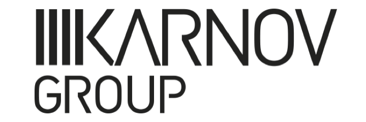 Karnov Group