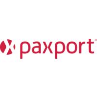 Paxport