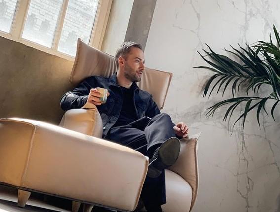 Дмитрий Шепелев может стать ведущим нового шоу за миллион рублей в месяц