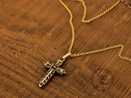 Athelstan's Cross