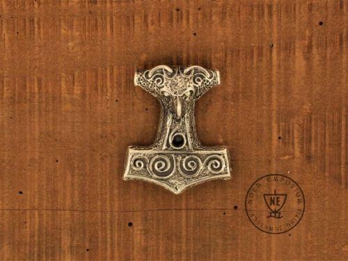 Skåne Thor Hammer