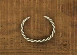 Viking Arm Ring