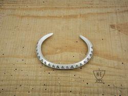 Money Arm ring