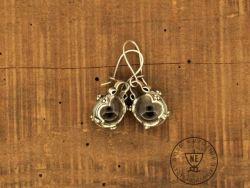 Gotland Earrings