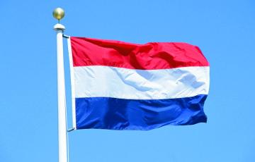 У Нідерландах рекордне число нових випадків коронавіруса