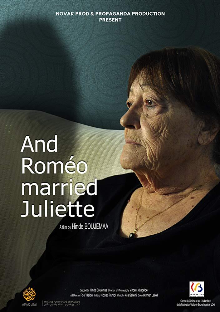 Image de Et Roméo a épousé Juliette_8