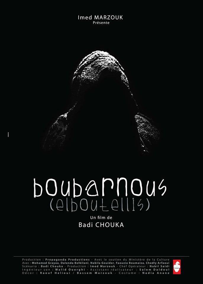 Image de Boubarnous_45
