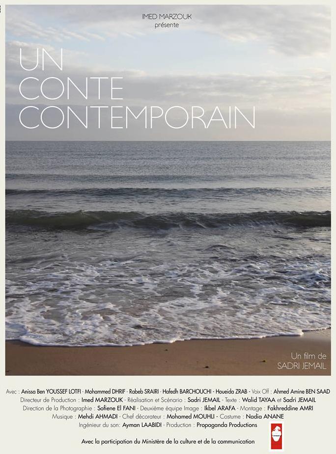 Image de Un conte contemporain_15