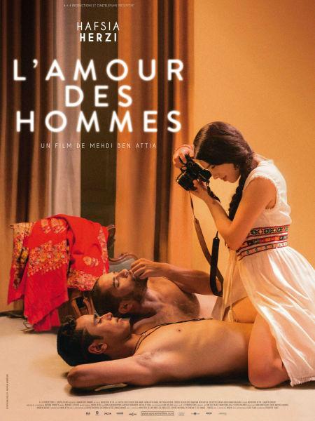 Image de L'amour des Hommes_4